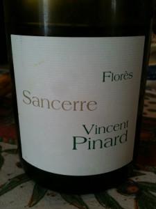 sancerre_pinard_etiquette