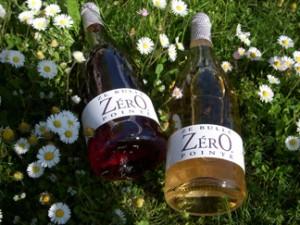 vin-table-ze-bulle