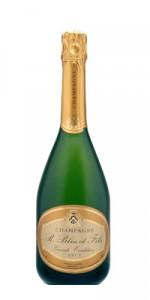champagne_rblin_grand_tradition