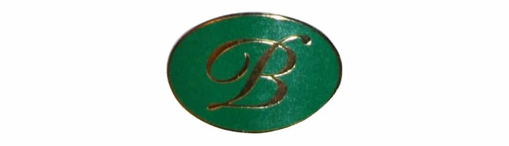 bannière - brisebarre
