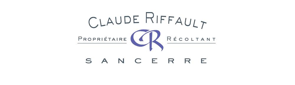 claude_riffault