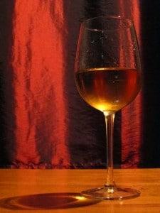 verre_de_bourgogne
