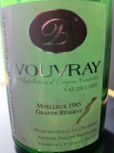 moelleux-vouvray-brisebarre-1985