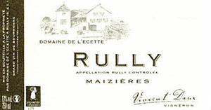 ecette_rully_maizieres