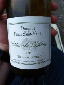 ferme_saint_martin
