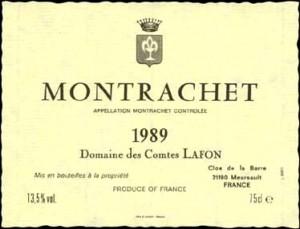 montrachet-comtes-lafon