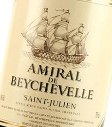 amiral_de_beychevelle