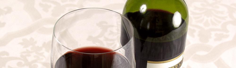 bannière - verre_vin