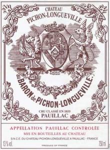 baron_pichon_longueville