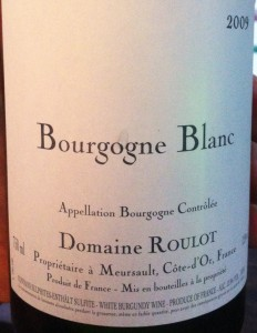 bourgogne_roulot