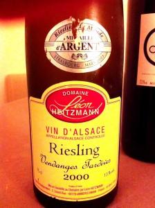riesling_heitzmann