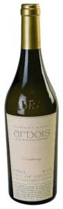 vin-de-jura-arbois-blanc