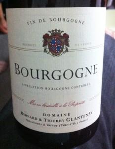 bourgogne_glantenay