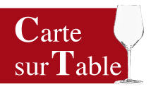 carte_sur_table