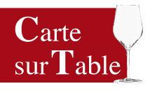 carte_sur_table