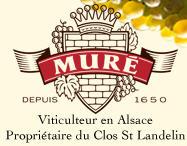 domaine_mure