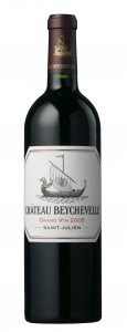 Château_Beychevelle