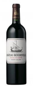 Château_Beychevelle
