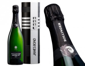 Bollinger-James-Bond-002-for-007