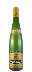 Riesling-Frederic-Emile-Trimbach