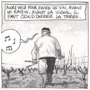 davodeau-les-ignorants-1