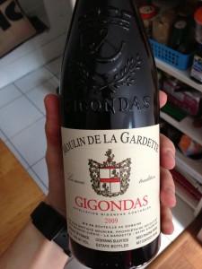 gigondas_gardette