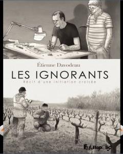 les-ignorants