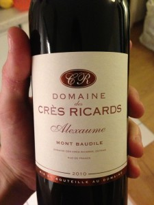 domaine_cres_ricards