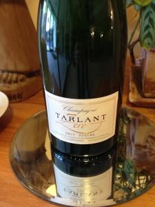champagne_tarlant