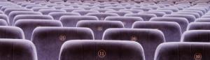 banniere_cinema