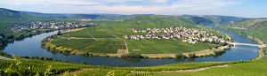 banniere_mosel