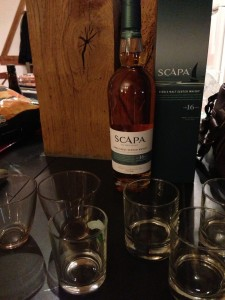 whisky_scapa