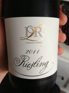 riesling_dr_loosen_2011