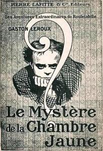 Le_Mystère_de_la_chambre_jaune