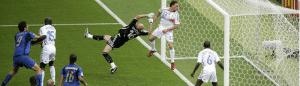 bannière_football