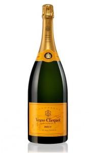 champagne-veuve-clicquot-carte-jaune