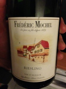 riesling_frederic_mochel