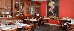 restaurant_la_cagouille