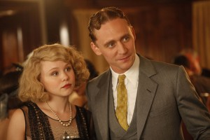 Daisy__F_Scott_Fitzgerald_Midnight_in_Paris