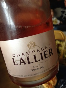 champagne_lallier_rose
