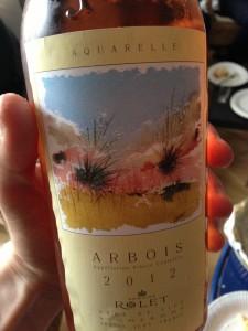 arbois_rolet_rose