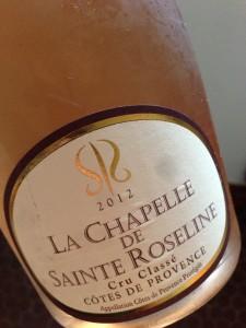chapelle_ste_roseline