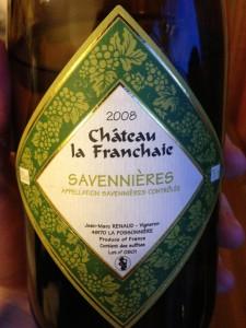 la_franchaie