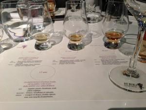 whiskies_hibiki