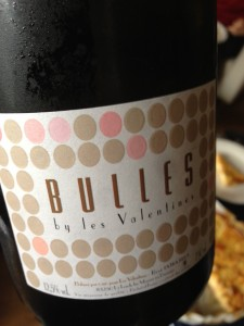 bulles_les_valentines