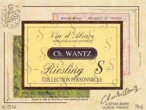 riesling_s_wantz