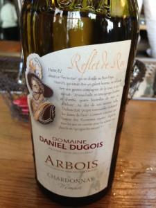 domaine_dugois_arbois