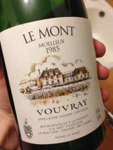 le_mont_moelleux_1985_vouvray