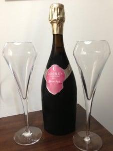 champagne_gosset_rose