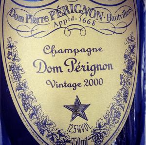 dom_perignon_2000